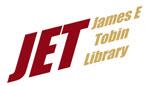 jet homepage icon